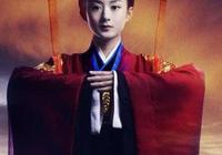 歷史上真實的《陸貞傳奇》:究竟是烈女還是奸佞?