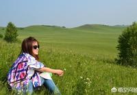 從北京駕車去山西壺口瀑布,沿途有哪些好的景點值得推薦?