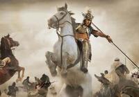 古代遼東曾有一小國,幸虧被唐太宗滅亡,否則將成為第二個日本!