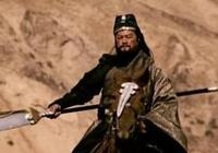 為什麼諸葛亮本能一舉擒殺曹操,卻派關羽把守華容道,從而放了曹操?
