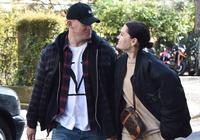 Jessie J四年前被判無法生育 熱戀查寧塔圖吐心聲:還想當媽媽