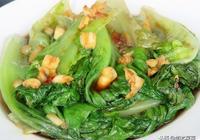 生菜別再炒著吃了,這樣做更美味,比肉香,冬天減肥的最佳選擇