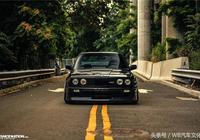 """獨享""""稀有""""和""""經典""""-1989 BMW E30 325i"""