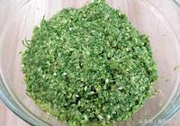 韭菜花開,快快來醃製韭花醬吧!