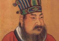 梁武帝蕭衍為啥被活活餓死?