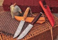 大馬士革鋼是最硬的鋼麼?