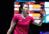 超級冷門!奧運冠軍李雪芮慘遭韓國17歲新星橫掃 國羽0冠遭滑鐵盧