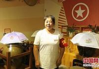 喜迎十九大 中國扶貧成就世界矚目 4年脫貧5564萬人