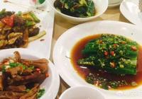你認為南方人的飯菜好吃還是北方人的飯菜好吃?