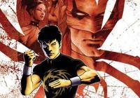 漫威首部華人英雄電影籌拍中 靈感源於李小龍 你期待誰出演?