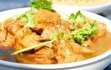 特好吃的粵菜,跟你們分享分享