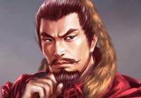 南北朝:北齊皇帝多奇葩,一代更比一代強!