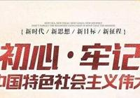 【網絡中國節·端午節】端午節由來和習俗
