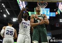 現在國際球員在NBA中處於什麼地位?能和美國球員平分秋色嗎?