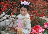 康熙唯一養女,也是康熙侄女,20歲和親蒙古,70歲去世