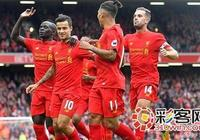 利物浦客場力爭取勝