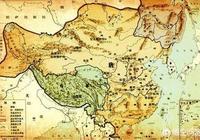 唐朝皇帝面對藩鎮割據的死局,為何100多年都毫無作為?你怎麼看?