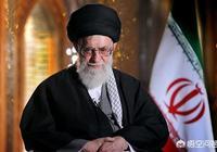 兩艘沙特油輪在阿曼灣遭襲,這是伊朗人乾的嗎?會不會成為美國軍事打擊伊朗的藉口?