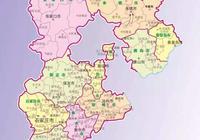 河北省各市人口數量排名,河北省各市人口數據統計分析