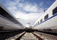 中國高鐵與日本新幹線哪個更好?