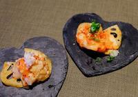 為什麼日本料理分量少?