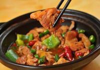 黃燜雞最詳細做法,雞肉鮮美嫩滑,口感滋糯彈牙,好吃再來一碗飯