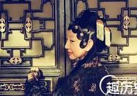 秦可卿與賈珍的關係真的如表面所言,為何秦可卿一死最難過的不過丈夫賈珍,卻是公公賈珍