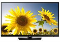 飛利浦和三星的電視哪個比較好?