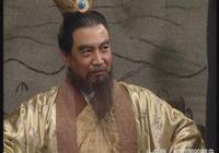 曹操的25個兒子和十六個妻妾的關係
