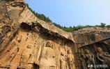 中國歷史上的9個偉大工程,你的家鄉佔幾個?你還知道更多嗎?