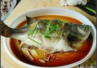 吃魚眼明目、吃魚頭補腦是真的嗎