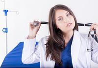 小說:她今天研究生畢業,進入一家醫院工作,成為了一名麻醉醫生