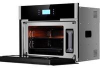 「私房烘焙」自學烘焙需要哪些工具?