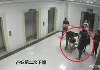 在中國做女人太難了