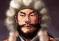 韓德讓為何稱遼最強漢臣?韓德讓父親是誰?