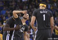 扒一扒NBA歷史七號秀 一隊選中11個還不如勇士一人