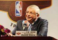 大衛斯特恩是如何一步一步建立NBA王朝?肖華寥寥幾招就功成名就