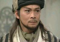 黃日華周海媚合演的電視劇,《義不容情》留遺憾,第一部看哭了