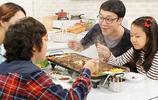 深得小夫妻喜愛的廚房小家電,第4款秋冬聚會使用,太合適了