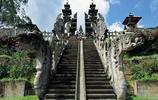 巴厘島善惡門觀光之旅,巴厘島特色建築