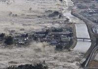 不光日本正在下沉,中國這兩座島嶼也在消失,一座島嶼是人為所致