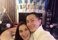 韓庚結婚粉絲喊話金希澈!網友:別庚澈了,庚十年前就撤了