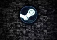 前員工痛批Steam:G胖毀了PC遊戲市場 Epic只是在修正V社錯誤