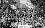 熒幕硬漢——中國版高倉健,一個時代的記憶,年輕人已不知道他!