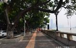 曾是廣州最繁華街道,如今日漸衰落遊客冷清,成為了老廣州的回憶