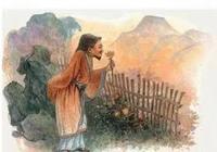陶淵明:從路人到神