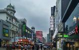 中國第一條商業步行街,見證了瀋陽百年繁華,老字號和小吃眾多