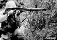 二戰期間日本的狙擊步槍怎麼樣,沒有出現王牌狙擊手嗎,為什麼?