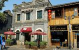 國家5A級旅遊景區,中國十大歷史文化名街——福建福州三坊七巷