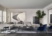 豪宅最愛的現代簡約風格,Poliform到底贏在哪?